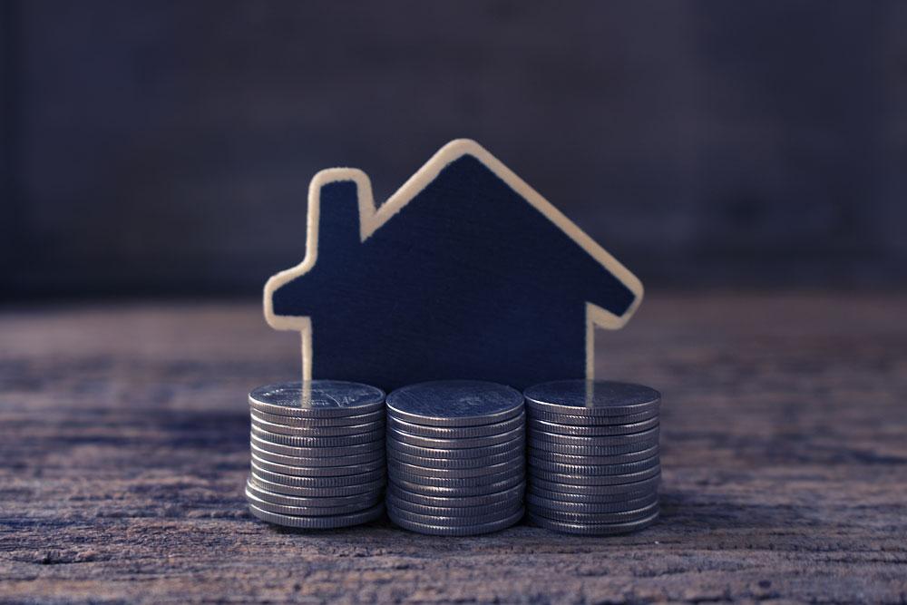 9 milliards d euros en faveur du logement des salari s. Black Bedroom Furniture Sets. Home Design Ideas
