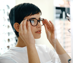 renouvellement d'ordonnance lunettes